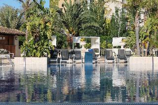 Bahia de Alcudia Hotel & Spa - Pool