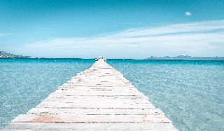 Bahia de Alcudia Hotel & Spa - Strand
