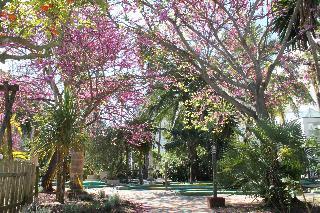 Bahia de Alcudia Hotel & Spa - Terrasse