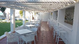 Santa Rosa - Bar