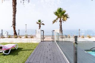 Santa Rosa - Pool