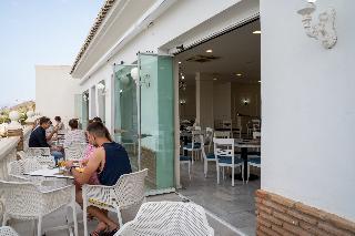 Santa Rosa - Restaurant