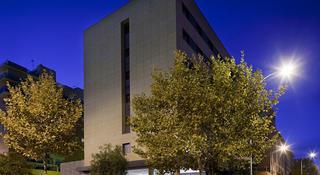 AC Hotel Huelva by Marriott