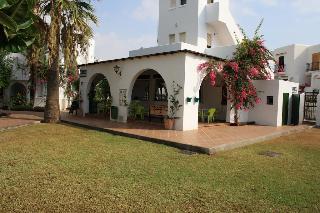 Torrelaguna, Calle Nunez De Balboa,6