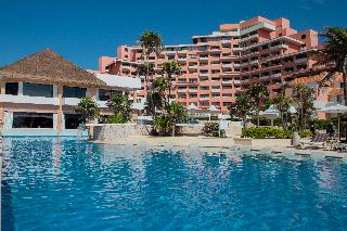 Preise Fur Hotels In Cancun And Vicinity Mexico Hotels Autos