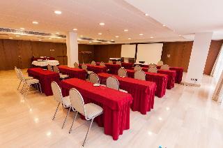 Centric Atiram Hotel - Konferenz