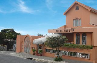 Vesuvio, Avenue 11/ Strret,13-15