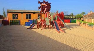 Oasis Village - Sport
