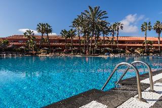 Oasis Village - Pool