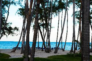 Vista Sol Punta Cana…, Alemania,playa Bávaro, El…