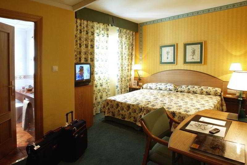 Fotos Hotel Llar