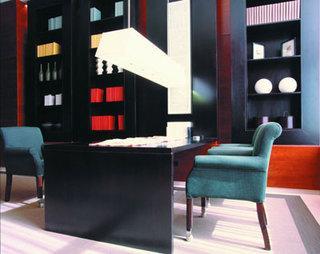 AC Hotel Alcala by Marriott