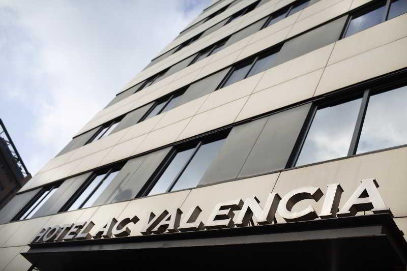 AC Valencia, Avenida De  Francia,67