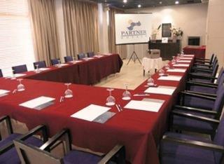 Fotos Hotel Partner Boadilla Palacio