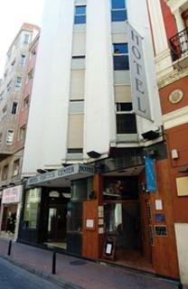 Hotel Summun San Miguel