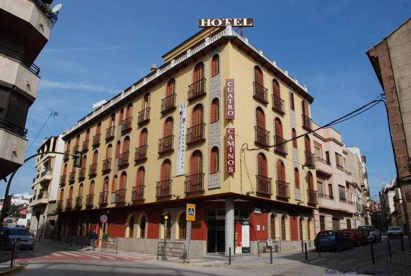 Hotel Gran Batalla, Sevilla,92