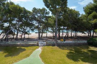 Ferrer Playa de Alcudia - Diele