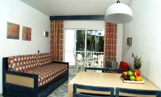 Apartamentos Ferrer Sofía - Zimmer