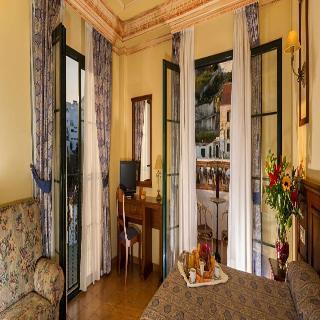Fotos Hotel Villa Frigiliana