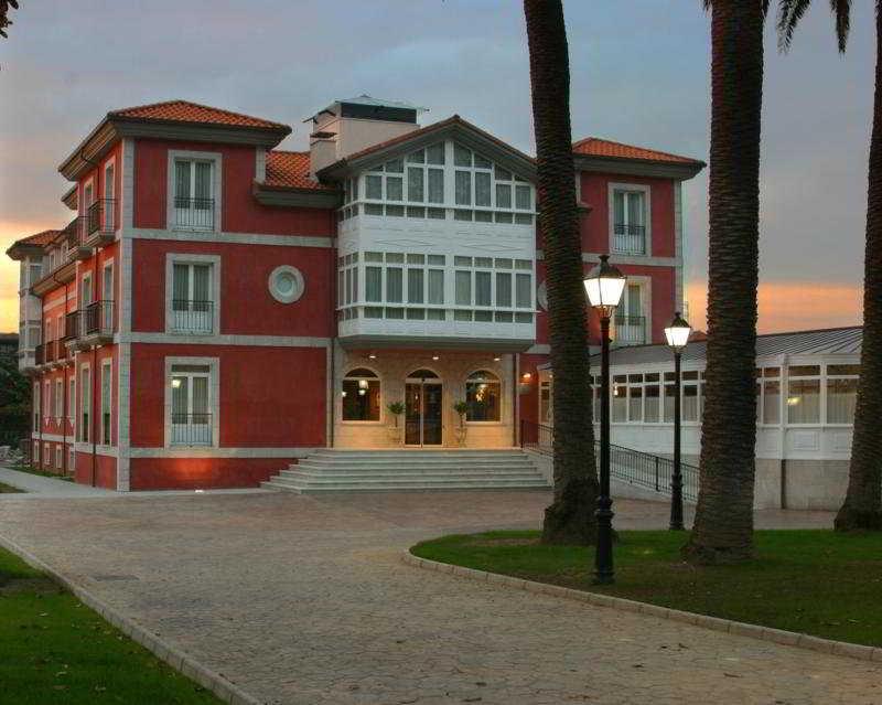 Spa La Hacienda Don Juan