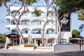 Hotel Far - Generell