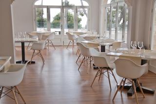 Hotel Far - Restaurant
