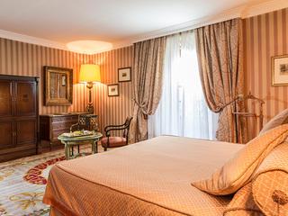 Eurostars Hotel la Reconquista