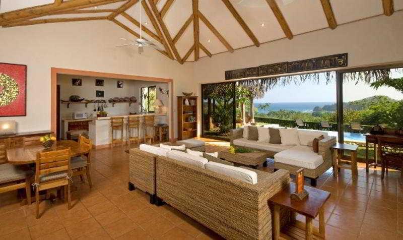 Hotel Punta Islita,…, Nandayure, Nicoya, Guanacaste,