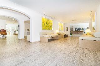 Eix Alcudia Hotel - Diele
