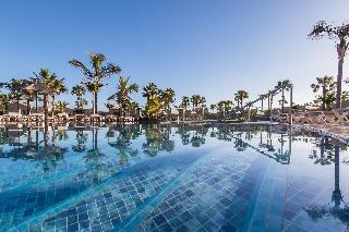 Oasis Duna - Pool