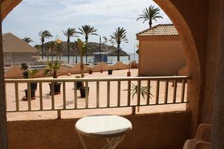 Fotos Hotel Playa Grande