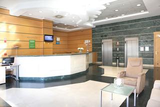 Fotos Hotel Albufera