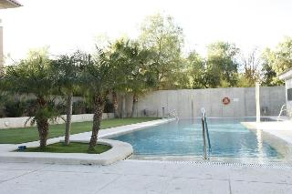 Jardines de Lorca, Rafael Mendez,34