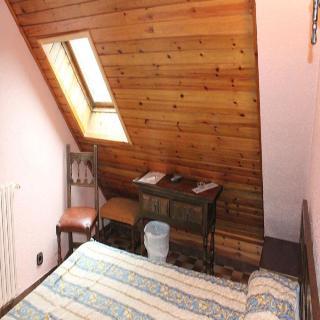 Parma - Zimmer