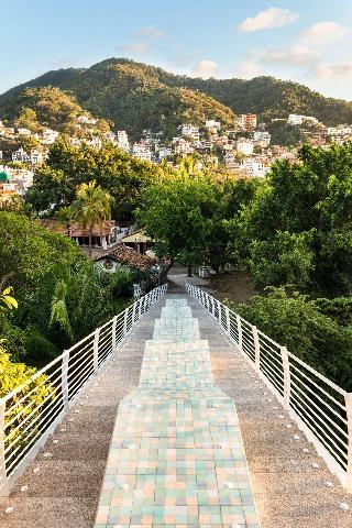 Hyatt Ziva Puerto Vallarta, Ctra.a Barra De Navidad,…
