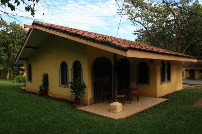 Sol Papagayo Resort - Generell
