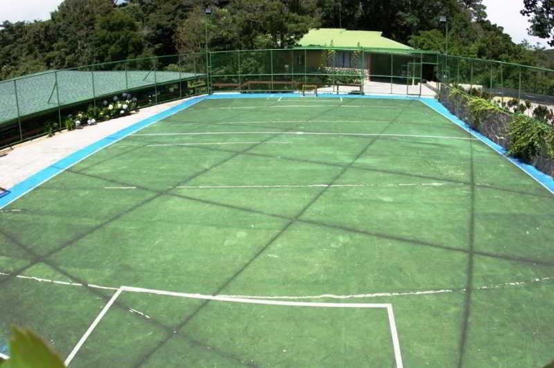 El Establo - Sport