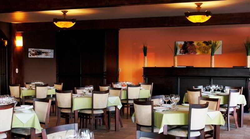 El Establo - Restaurant