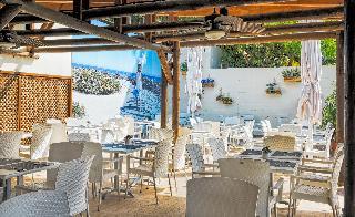 H10 Mediterranean Village