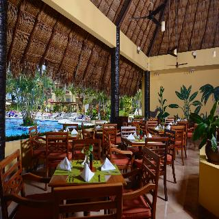 Canto del Sol Plaza Vallarta All Inclusive