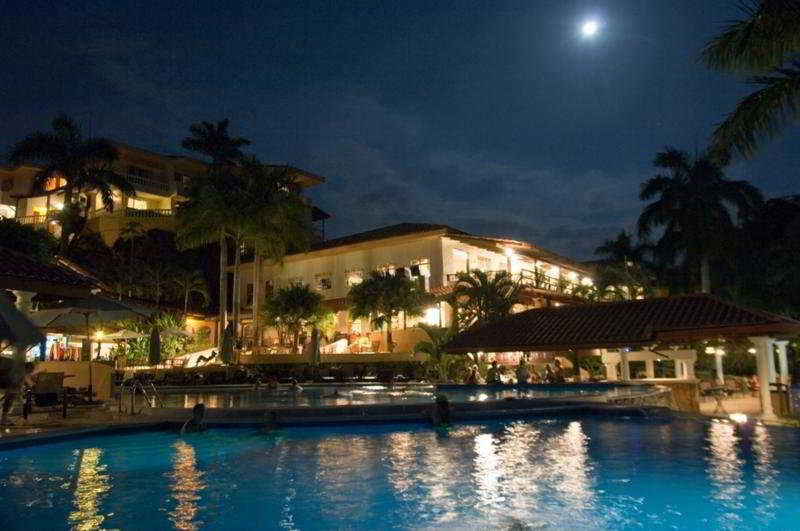 Parador Resort & Spa, Punta Quepos, Manuel Antonio,
