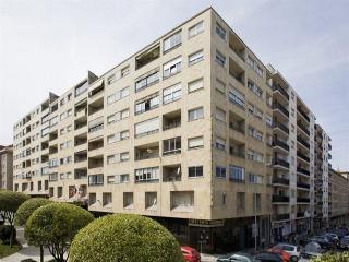 Castellano III, San Francisco Javier,2-4