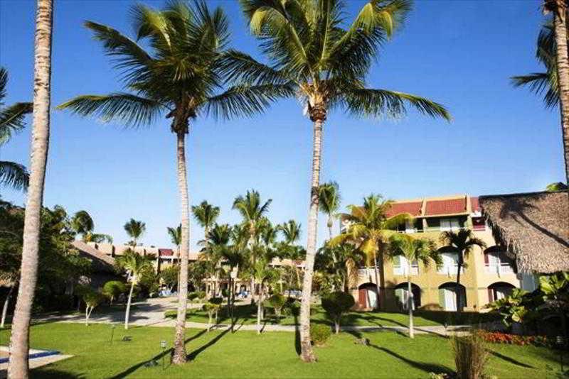 Amhsa Casa Marina Beach…, Sosua-puerto Plata,