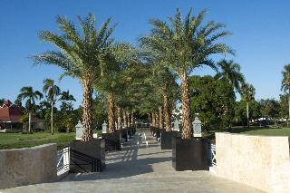 VH Atmosphere, Playa Dorada Complex,s/n
