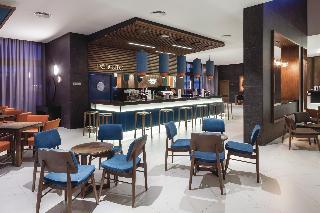 Hotel Riu Costa del Sol - Bar