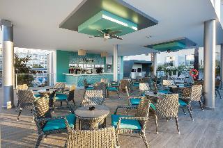 Hotel Riu Costa del Sol - All Inclusive - Bar