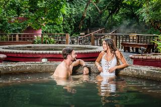 Borinquen Mountain Resort & Spa - Pool