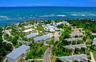 Grand Bahia Principe…, Crta. Las Terrenas - El Limón,…