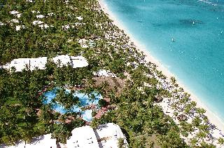 Grand Palladium Punta Cana Resort & Spa All Incl