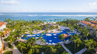 Occidental Caribe All Inclusive